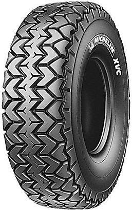 Шина 505/95 R 25 Michelin  XV C 183 E