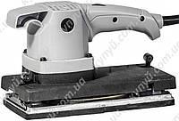 Вибрационная шлифовальная машина Элпром ЭПШМ-350
