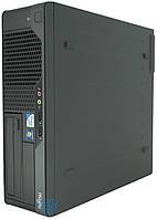 Компьютер Fujitsu Esprimo E5731 SFF (E7500/8/120SSD)