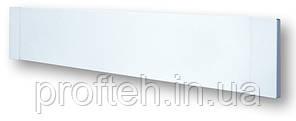 Тёплый плинтус UDEN-S Uden-150