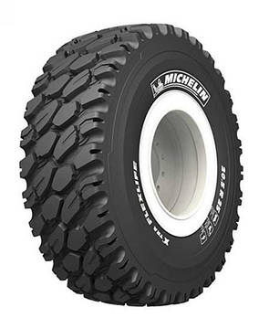 Шина 29.5 R 25 Michelin XTRA FLEXLIFE
