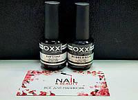 База і Топ OXXI Professional по 15 мл (База Оксі Oxxi 15 ml + Топ Оксі Oxxi 15 ml для гель-лаку)