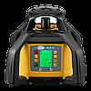Лазерный нивелир Nivel System NL610 DIGITAL