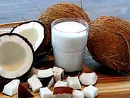 5 причин включить в свой рацион кокосовое молоко