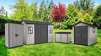 13_slide_keter_garden_sheds.jpg