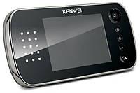 Монитор домофона цветной Kenwei E-562C