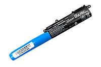 Батарея Elements ULTRA A31N1519 для ноутбука Asus 11.25V 2900mAh (X540-3S1P-2900)