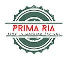 Prima Ria