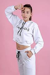 Женский спортивный костюм размеры XS - M