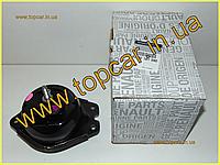 Подушка двигуна права Renault Laguna II 2.0 DCi ОРИГІНАЛ 8200181590