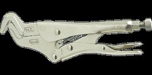 Кліщі затискні 250 мм NEO 01-214