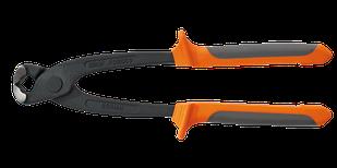 Клещи для штукатурных работ 250 мм NEO 01-160