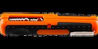 Съемник изоляции NEO 01-524