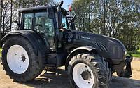 Трактор Valtra 2021, 2013 г.в., фото 1