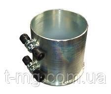 Форма цилиндрическая ФЦ-150