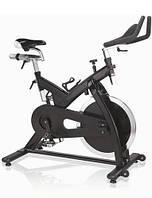 Велотренажер HouseFit Spin Bike HB 8184