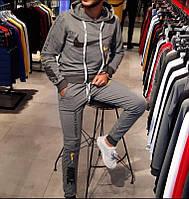Мужской теплый спортивный костюм Nike Proximity