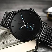 Часы наручные LIGE LG9915, фото 1