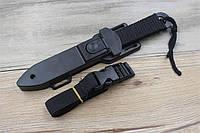 Охотничий нож haller(sarawak)