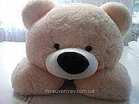 Медведь лежачий Умка 120 см.