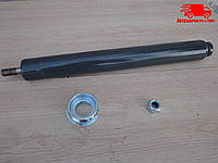 Амортизатор ВАЗ 2108, 2109, 21099, 2113, 2114, 2115 подвески передний масл. (вставной патрон) 2108-2905004-01