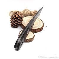 Охотничий нож haller colt