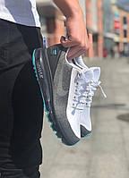 Мужские кроссовки Nike Air Max Run Utility