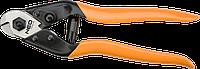 Ножницы для троса 190 мм NEO 01-512