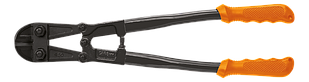 Ножницы арматурные изогнутые 600 мм NEO Tools 31-025