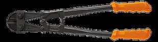 Ножницы арматурные изогнутые 450мм NEO Tools 31-019