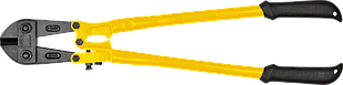 Ножницы арматурные 750 мм TOPEX 01A130