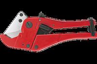 Труборез TopTools 34D064 для полимерных труб 3-42 мм