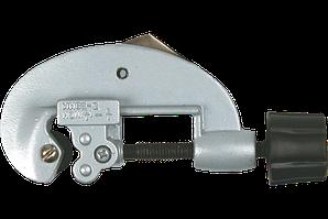 Труборіз для мідних труб 3-28 мм TopTools 34D055