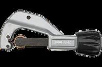 Труборез для медных и алюминиевых труб 3-32 мм TopTools 34D066