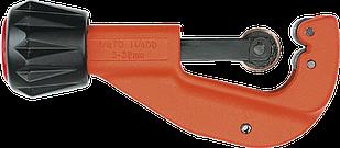 Труборіз для мідних і алюмінієвих труб 3-32 мм TOPEX 34D033