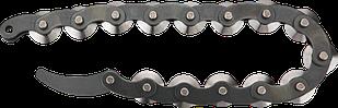 Ланцюг ріжучих роликів NEO 02-041 для труборіза NEO 02-040