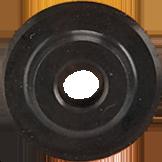 Різальний ролик ТОРЕХ 34D052 для труборіза моделі 34D031,34D032,34D033