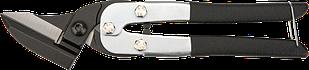 Ножиці по металу 250 мм NEO 31-065