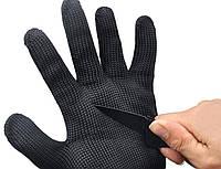 Перчатки с самым высоким уровнем защиты от порезов , фото 1