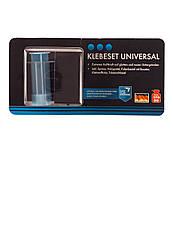 Комплект клея универсальный 8г Lidl