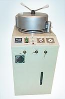 Стерилізатор медичний, автоклав паровий для інструментів напівавтоматичний ВК-75 ПЗМОіІ