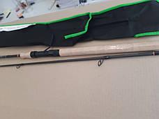 Спиннинг Weida Pageni 2.65  m 5-28 g, фото 3