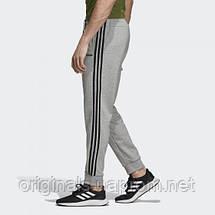Спортивные штаны Adidas Essentials 3-Stripes FI0823, фото 3
