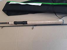 Спиннинг Weida Pageni 2.1 m 3-12 g, фото 3