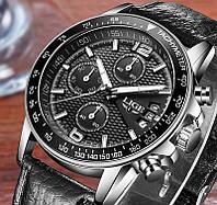 Часы наручные LIGE LG0002, фото 1