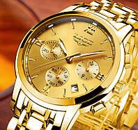 Часы наручные LIGE LG9817, фото 1