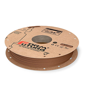 Пластик для підтримок MetalFil Classic Copper Formfutura