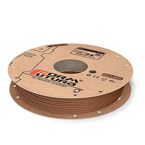 Композиційний пластик MetalFil Classic Copper Formfutura 1,75 мм, фото 2