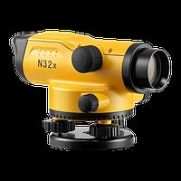 Оптический нивелир Nivel System N32x, фото 1