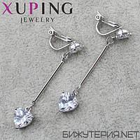 xuping.shopg72970166_xupi___xuping.shop_sergi_83.jpg
